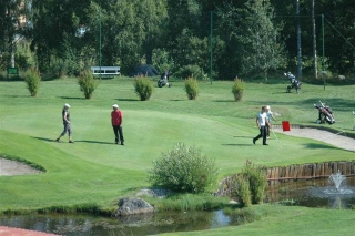 golf_1_0